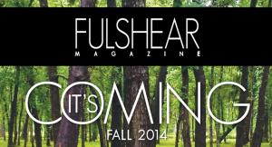 Fulshear magazine
