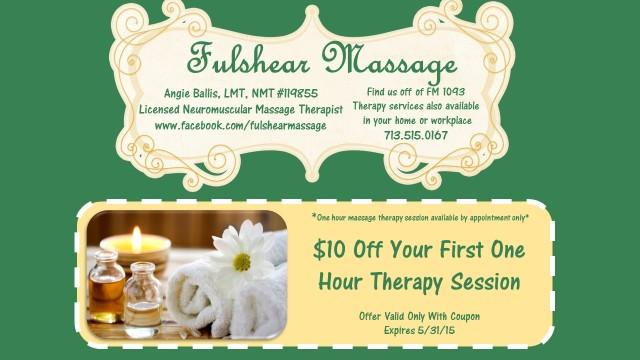 Fulshear Massage_Final Coupon