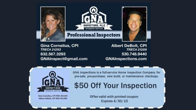 GNA Inspections_Final Coupon