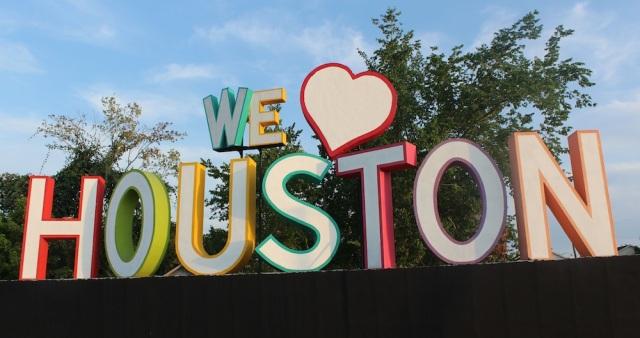 we-love-houston-sign-location-katy-freeway-i101
