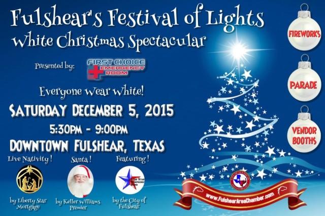 fulshear-2015christmasposterv2online-1024x683