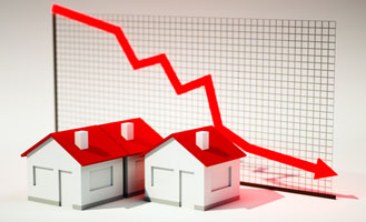 home_sales_down