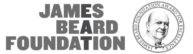 james_beard_logo