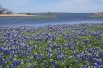 Llano County Park