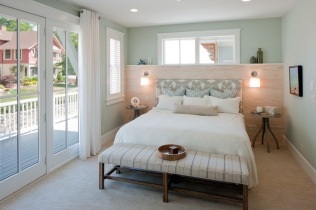 e5319a2804ca9127_7306-w660-h439-b0-p0-beach-style-bedroom