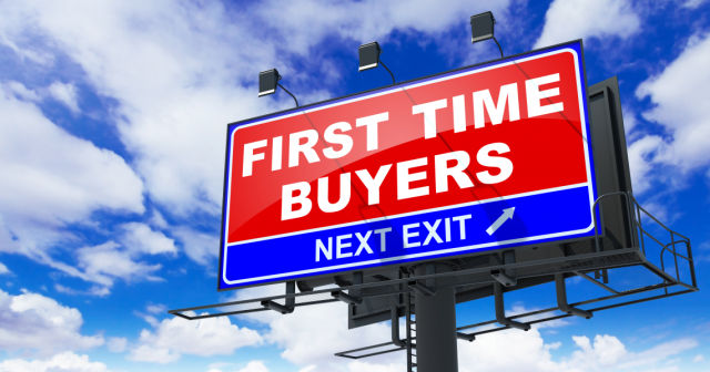 first-time-home-buyers-1140x600