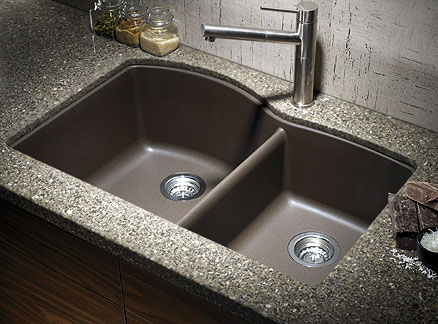 granite-double-kitchen-sink