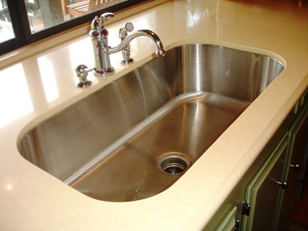 single-bowl-stainless-steel-kitchen-sinks-stainless-steel-single-single-undermount-kitchen-sinks